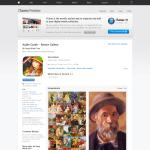 Free App: Audio Guide - Renoir Gallery [iOS]