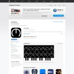 Free App: BeepBoop [iOS]