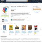 Free eBook: Digital Minds - Second Edition Kindle Edition
