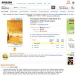Free eBook: First Dawn (Freedom's Path Book #1) (Freedom's Path) [Kindle Edition]