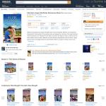 Free eBook: Mountain Angel (Northstar Romances Book 2) Kindle Edition
