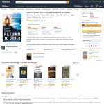 Free eBook: Return to Order: From a Frenzied Economy to an Organic Christian Society--Where We've Been, How We Got Here, and Where We Need to Go Kindle Edition
