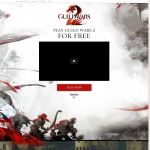 Free Guild Wars 2 Play